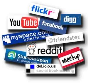 The Social Media Fever