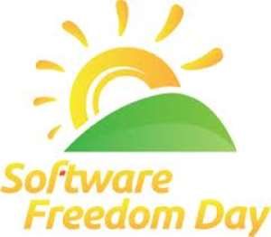 LUGA marks Software Freedom Day