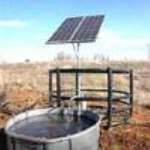 SEFA To Support First Utility-Scale Solar PV Project In Lesotho