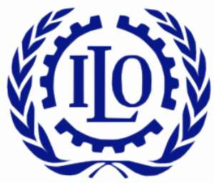 Employers should develop their communication, negotiation skills - ILO