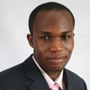 Thomas Freeman N Yeboah