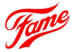 Fame That Last
