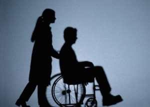 Disability Pix