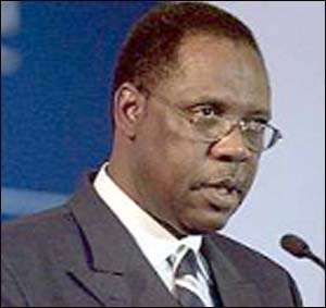 OPEN LETTER TO THE PRESIDENT OF CAF, ISSA HAYATOU