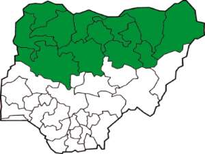Nigeria: A time to be sober