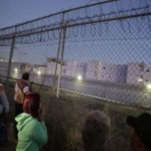 Mexico Prison Riot Leaves 52 Dead Near Monterrey
