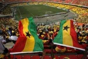PLB boss calls for prosecution of fans