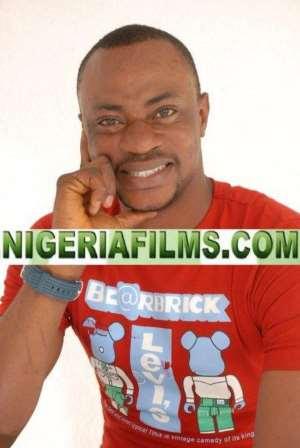 Odunlade Adekola's Secret Revealed