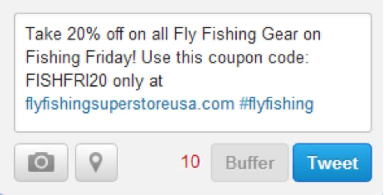 uy5ctgfsrm coupon1