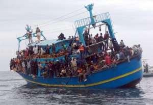 Intensify Public Education On Migration