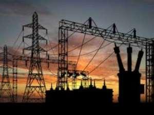 TICO Adds 115MW Power
