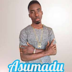 Creativity Is A Tool For Economic Growth -- Rapper Asumadu Reveals