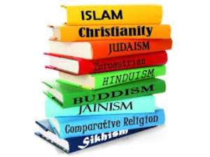 Why Religion Is Not What Most Of Us Think And Why It Is Not A Private Affair