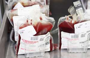 Blood Donation Helps In Dealing With Maternal And Neonatal Deaths