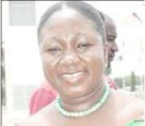 """Nana Addo, Kufuor and """"Ma Pat"""" to shake Kumasi Sunday"""