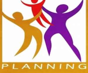 Government urged to integrate Family Planning into NHIS