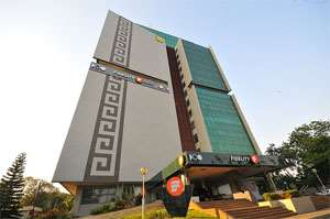 Amethis Finance To Acquire Stake In Fidelity Bank