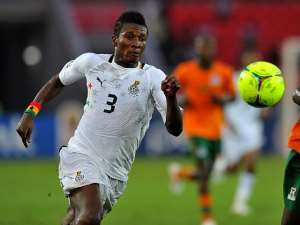 The Citizens Of Ghana Consider That The Best Quality Is Offered By Toyota, Sarkodie, Christiano Ronaldo, Asamoah Gyan, Manchester United F.C...