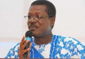 Lynching, Galamsey, Lawlessness All 'Cultural'—Otabil