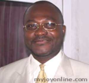 HON. KENNEDY AGYAPONG WENT TOO FAR !!!