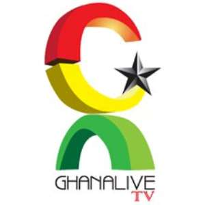 GHANA TECHNOLOGY GROUP