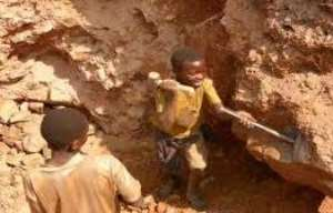 Fighting Child Labour In Ghana: How Far After 15 Years? Part 1