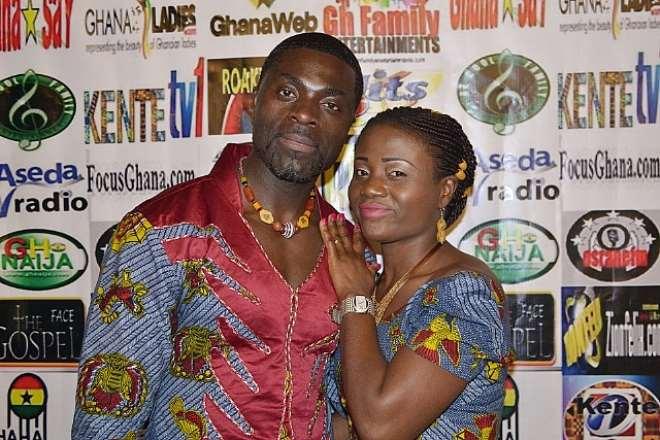 VIDEOMAN & CAMERA LADY WEB