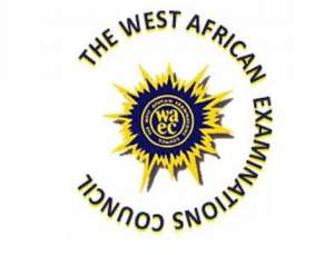 WAEC releases results for BECE private candidates
