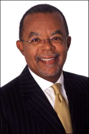 Ending The Slavery Blame-Game By Henry Louis Gates, A Rejoinder