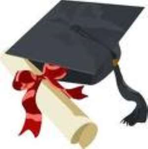 Roi Mobi-Lang School holds 17th graduation