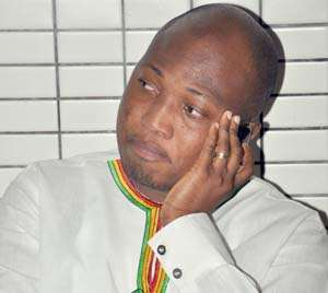 Does Ablakwa Know What a Qualitative Public Education Is?
