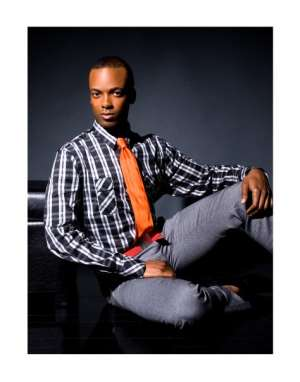 Estifanos Berta-Samuel, a lifeline to Ethiopian arts and entertainment