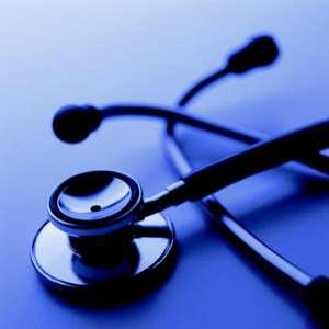 Medical Screening Held For Farmers