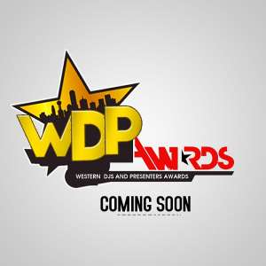 Western Region DJs  And Presenters Awards Set To Launch On 10th September 2016