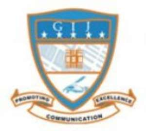 Ghana Institute of Journalism now a University