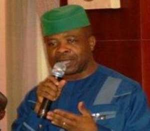 IMO STATE: WHY EMEKA IHEDIOHA WILL NOT BE GOVERNOR IN 2015