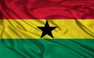 An Open Letter To The People Of Ghana