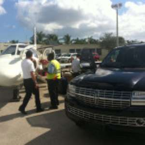 Why to select Wellington Limos of south Florida?
