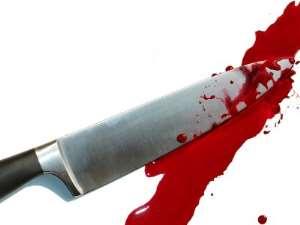 The Killings Shall Continue When 'Powertics' Meets 'Monetics'