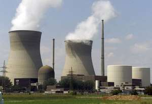 Special News Analysis On Ghana's Energy Sector: Nuclear Energy For Ghana: A Must And Urgent Need For The People