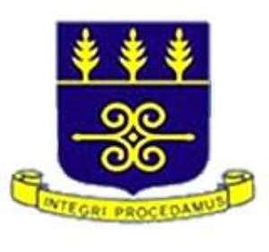 university of ghana thesis