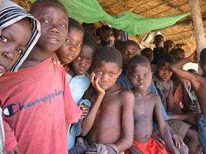 Western Region: CHRAJ Records High Number Of Non-maintenance Of Children