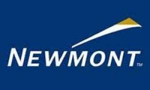 Newmont Cleans Up Birim North District
