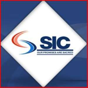 Time To Say Kudos To SIC's C-Suite For Fighting An Attempted Kweku-Ananse-Cash-Grab By Ivory Finance?