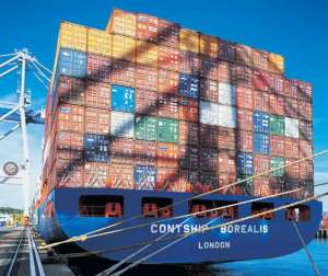 Get Trade Multilateralism Out Of Its Crisis