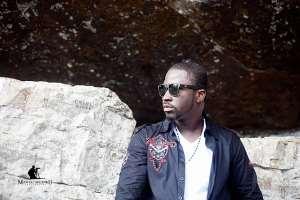 "ASEM JOINS TOP AFRICAN ARTISTES ON ""THIS IS AFROBEATS"" MIXTAPE BY DJ EDU"