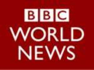 BBC World News Examines Athletes' Quest For Perfection in Faster, Higher, Stronger: Stories of the Olympic Games