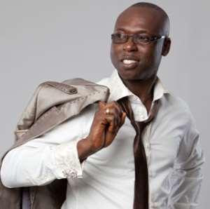 DSP Kofi Sarpong