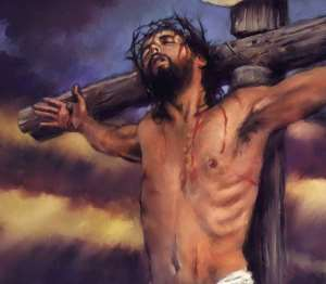 The Name Of The Savior Is Yeshua HaMashiach; It Is Not 'Jesus Christ'!!