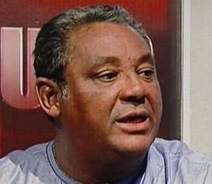 Obetsebi-Lamptey Case Ought to Set Judicial Precedent